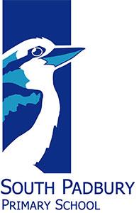SPPS-logo