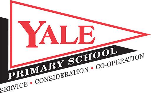 Yale-Logo-Motto-2